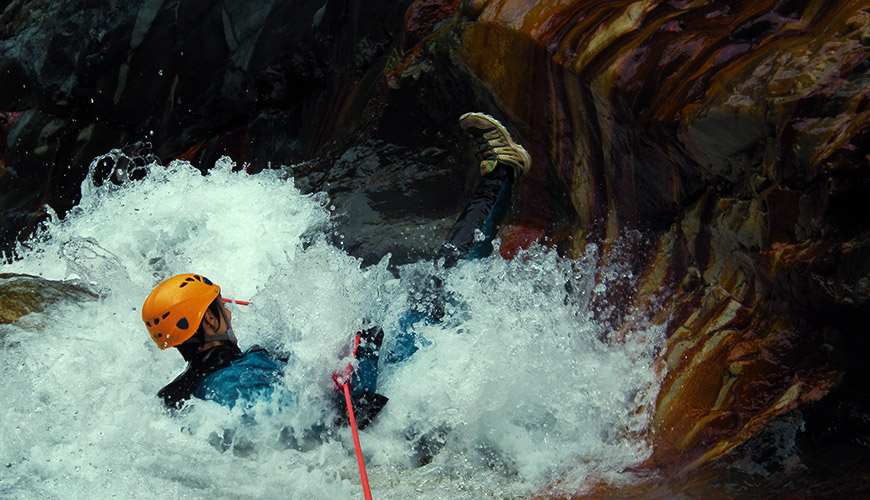 canyoning-bras-rouge-4
