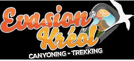 Le meilleur du Canyoning à l'ile de la Réunion
