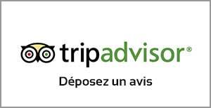 logo-cartouches-tripadvisor